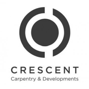 Crescent Carpentry