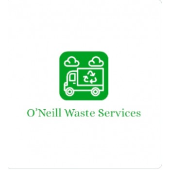 O'Neill Building and Waste Services