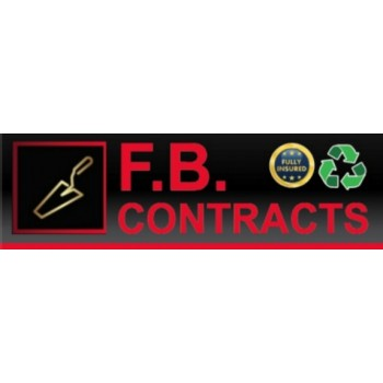 F.B CONTRACTS