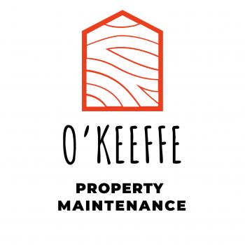 O'Keeffe Property Maintenance
