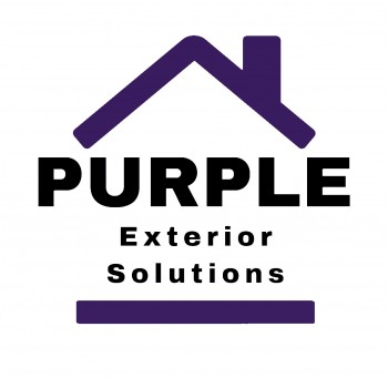 Purple Exterior Solutions