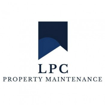 LPC Maintenance