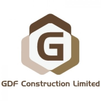 GDF Construction Limited