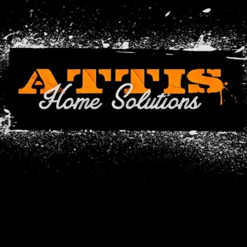 Attis Home Solutions