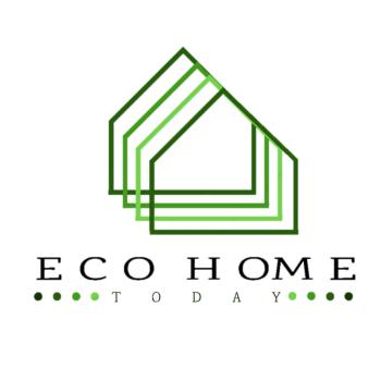EcoHome