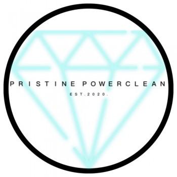 Pristine Power-Clean UK