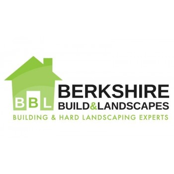 Berkshire Build And Landscapes