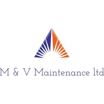 M And V Maintenance Ltd