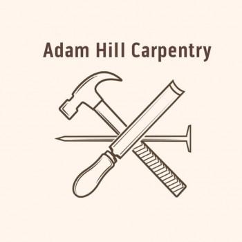 Adam Hill Carpentry