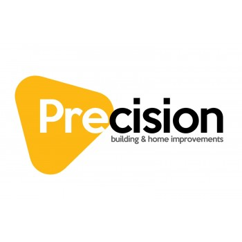 Precision Building And Home Improvements