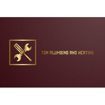 Tdn Plumbing And Heating