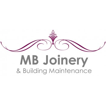 MB Joinery And Building Maintenance