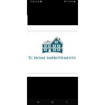 Tc Homeimprovements Ltd