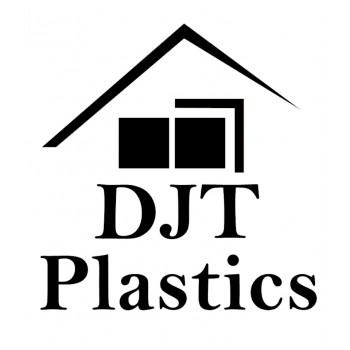 DJT Plastics
