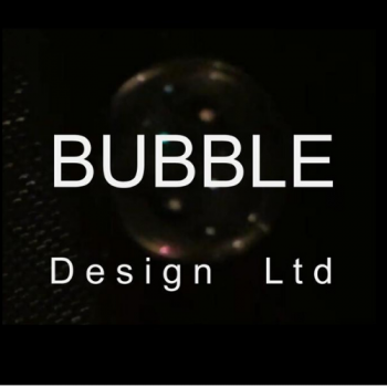 Bubble Design Ltd