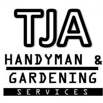 TJA Handyman