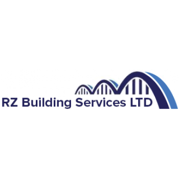 RZ Building Services Ltd