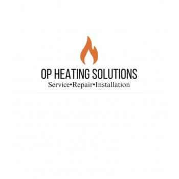 Orrell Park Heating Solutions