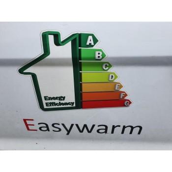 Easywarm