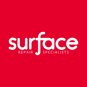 Surface Repair Specialists