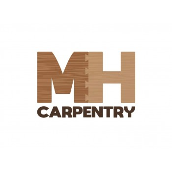MH Carpentry