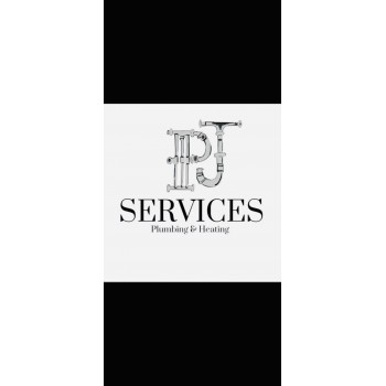 PJ Services Plumbing And Heating
