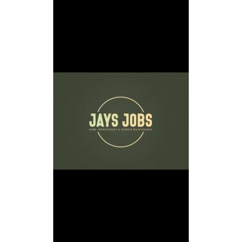 Jays Jobs