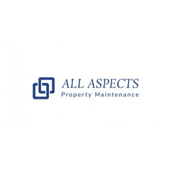All Aspects Property Maintenance