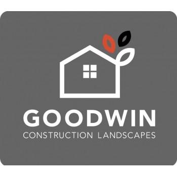 Goodwin Construction Landscapes