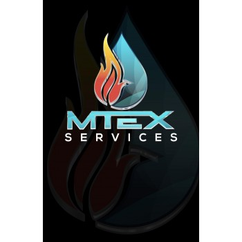 MTEX Services