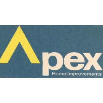 Apex Home Improvements