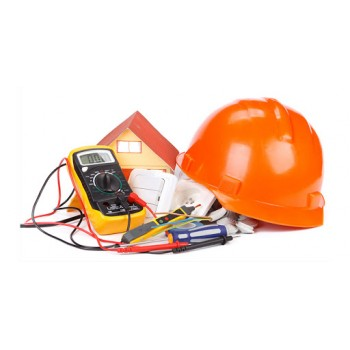 EXPERT ELECTRONIC SERVICES LTD