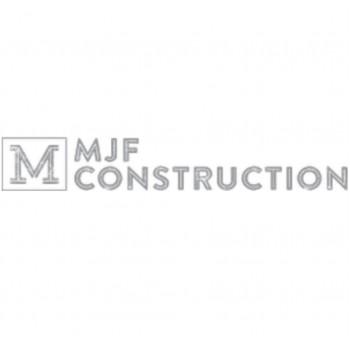 MJF Construction