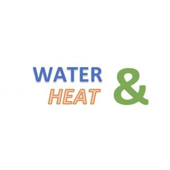 Water & Heat