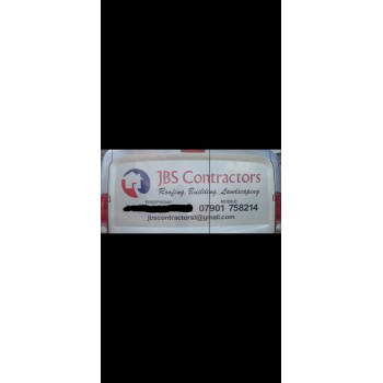 JBS Contractots