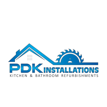 PDK Installations