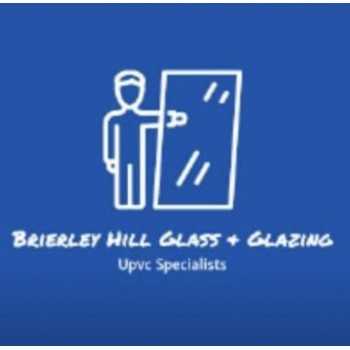 Brierley Hill Glass & Glazing