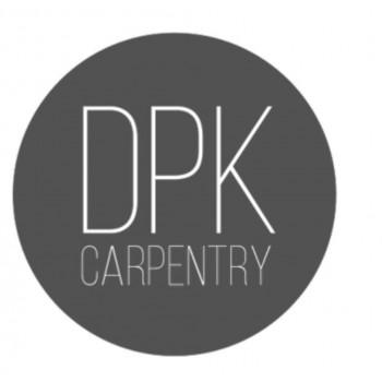 DPK Carpentry