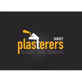 Dorset Plasterers Ltd