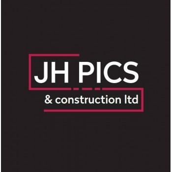 JH Pics
