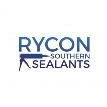 Rycon Southern Sealants LTD