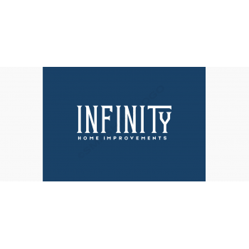 Infinity Home Improvements