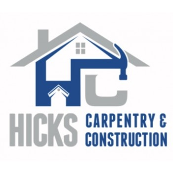 Hicks Carpentry And Construction