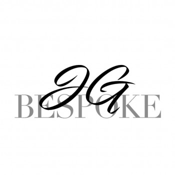 J G Bespoke Carpentry
