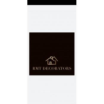 Rmt Decorators
