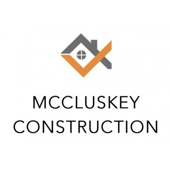 McCluskey Construction