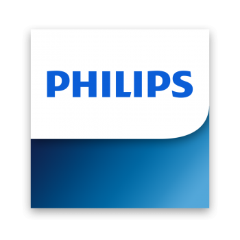 Philips Joinery