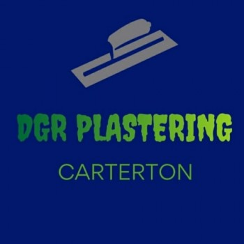 DGR PLASTERING AND DAMP PROOF SOLUTIONS