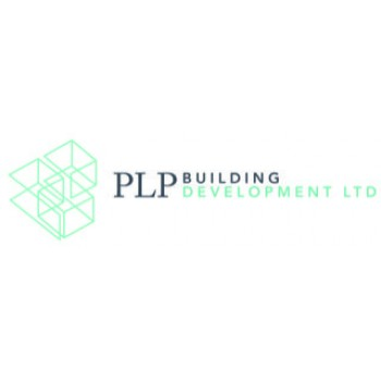 PLP Building Development Limited