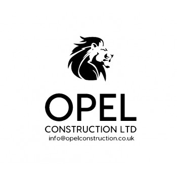 Opel Construction Ltd